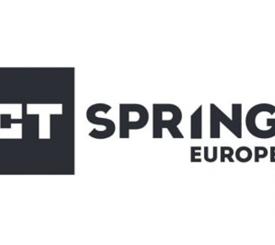 ICT Spring