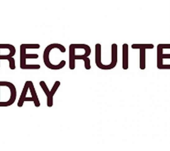 Recruiters Day 2019