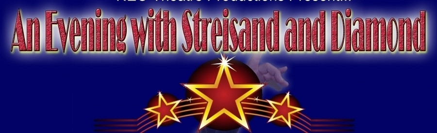 An Evening with Streisand and Diamond